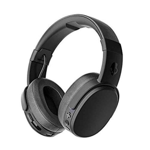 Skullcandy Crusher Wireless Headphone 18% off - £107.10 @ Amazon