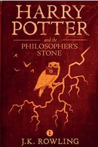 Harry Potter and the Philosopher's Stone Kindle Edition free (to read) with Amazon Prime