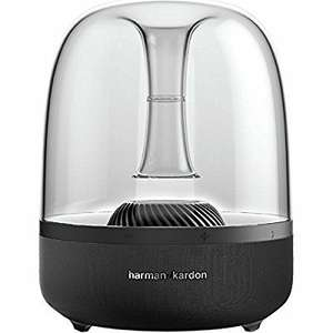 Harman Kardon Aura £152.84 with free uk shipping - Amazon