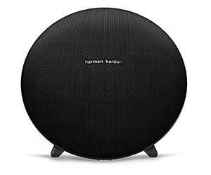 Harman Kardon Onyx Studio 3 £139.95 Sold by total digital stores and Fulfilled by Amazon