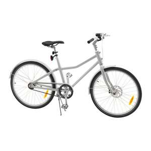 Ikea SLADDA Aluminium Bike £450 / £349 with family membership