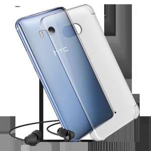 HTC U 11 with 10% off if you join HTC Club - £584