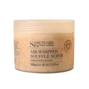 Sanctuary Spa products selling up to 75% off at TJ Hughes - £3.95 del