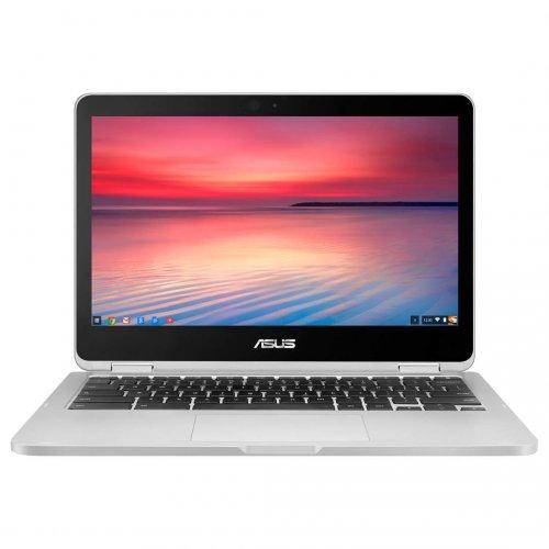 ASUS Chromebook C302CA £529.95 - John Lewis