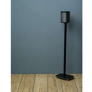 Buy 2 x Flexson PLAY:1 Stands for £78 instore only @ Richer Sounds
