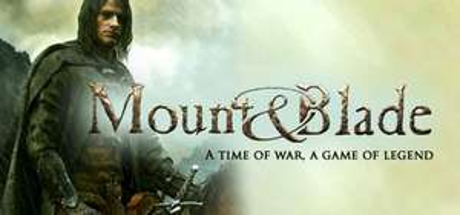 Mount & Blade FREE at GOG.com