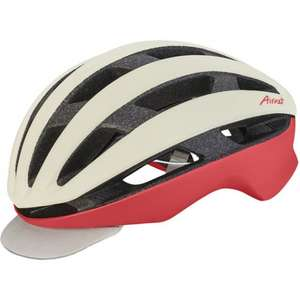 Specialized Airnet Ltd Helmet Medium or Small - £34.99 delivered at Rutland Cycling