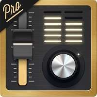 Equalizer + Pro Music Player (was £4.09) now FREE @ Google Play Store