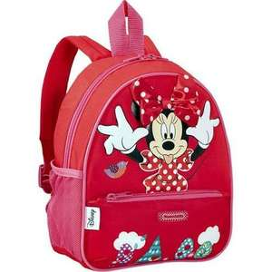 Disney Samsonite backpack @ Home Bargains for £2.99