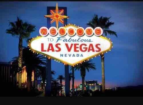 Easter Belfast Las Vegas Direct Premium return flights @ Thomas Cook (£759.98)