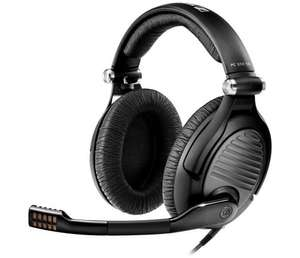 Sennheiser PC 350 SE Headset £64.99 @ Argos
