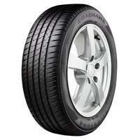 2 Firestone Roadhawk tyres 195/65/15H for £81.98 & receive £20 argos voucher @ Halfords Autocentres