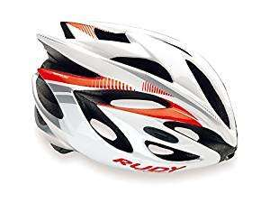 Rudy Project Rush Cycling Helmet £30.92 @ Amazon