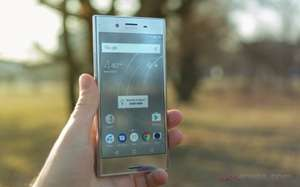 Sony Xperia XZ Premium Chrome on PAY MONTHLY £758 (£27.00 p/m, effectively £30.11 per month after cashback and upfront cost --> Investing £722.69) @ e2save, Working link at the bottom.