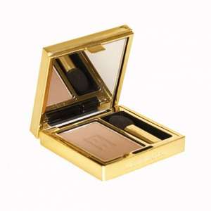ELIZABETH ARDEN Beautiful Colour Eyeshadow £2.95 @ TJHughes
