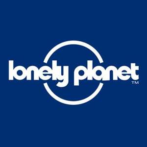 BOGOF - All Lonely Planet print and eBook titles