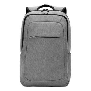 Laptop (15.6inch) Anti-Theft Backpack £23.99 Sold by Slotra Inc. and Fulfilled by Amazon