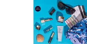 Estee Lauder - Free Gift worth £90 with any order over £50