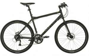 Carrera Subway 2 from Halfords - £280