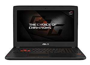 ASUS ROG GTX 1060 @ £1049.99 - £250 discount!! @ Amazon