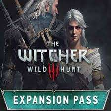 The Witcher 3 expansion pass £9.99 - GOG