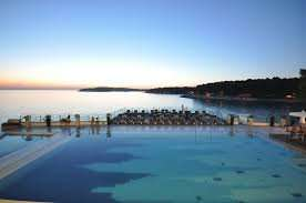 From Manchester: August School Holidays 1 Week Half Board to Croatia family of 4 or 5 from £409.01pp or cheaper for family of 5 £2045.05 @ Alpharooms/jet2
