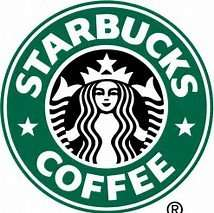 25% cashback on Starbucks purchases (capped at £1.25) via Topcashback's OnCard In-store Cashback Offers (Mastercard only)