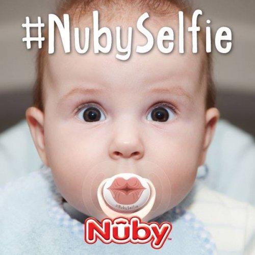 Nuby Selfie