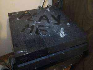 PS4 Pre-owned - Cashconverters from just