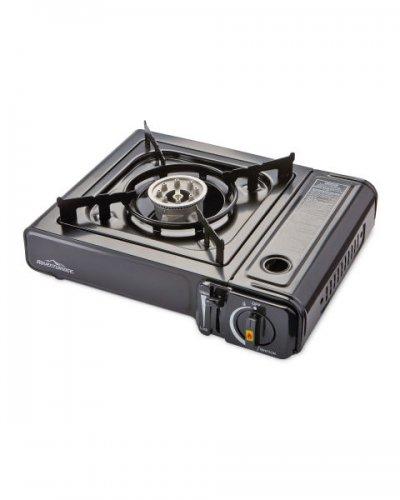 Adventuridge Portable Gas Cooker £7.99 @ Aldi (instore only)