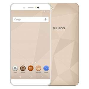 "Bluboo Picasso 4G - 5"" dual sim NFC £60.99 Sold by Fishingking and Fulfilled by Amazon"
