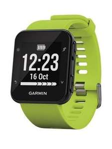 Garmin Forerunner 35 £129.99 - VERY