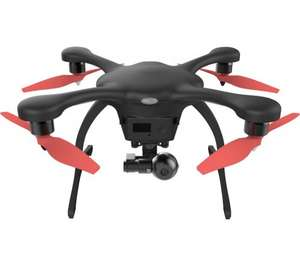 Ehang ghost Drone £249.97 - Currys save £700