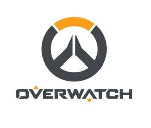 Overwatch (PC) £16.99 - Battle.net