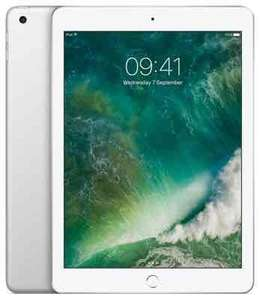 New iPad 32GB for £319 @ Tesco (with code)