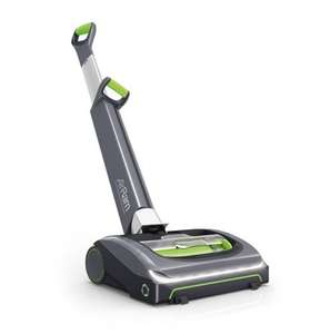 Gtech AirRam Mk2 - Only £179.99 & Free Postage @ Ideal World