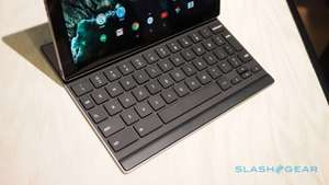 Pixel C Keyboard ONLY, £73 direct from Google.  Was £119