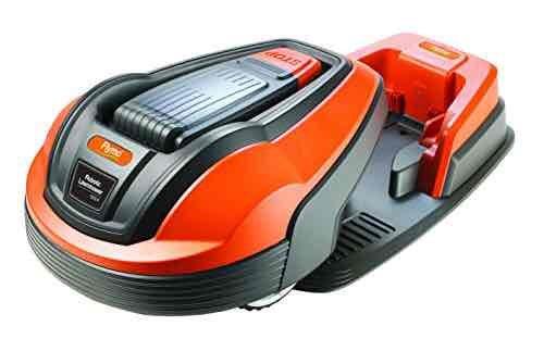 Flymo 1200 R Robotic Lawnmower £539.99 @ Amazon