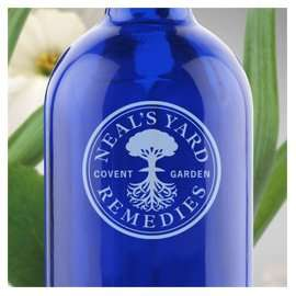 Free mini facials on 29/05 (+ other free events from 25/05 to 28/05) @ Neal's Yard Remedies Covent Garden