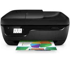 HP OfficeJet 3831 All-in-One Wi-Fi Printer £34.99 Argos **Please do not offer/post referrals**
