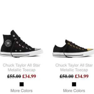 converse extra 20% off sale prices