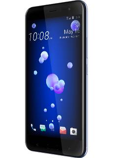 HTC U11 - Mobiles.co.uk £27.99/m £125 upfront EE - £796.76
