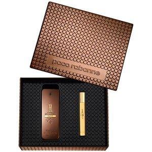 Paco Rabanne Million Prive EDP 100ml - £56 @ The Perfume Shop