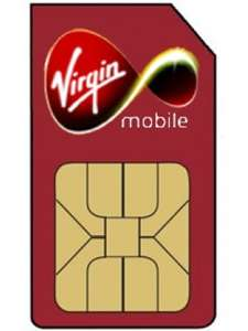 5GB 4G data (includes data rollover) / 2500 mins / Unlimited texts £10pm SIMO (12 months) @ Virgin Mobile **NOW LIVE - Ends 31st May**