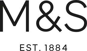 £5 off a top of £10+ at M&S with Sparks offer that needs to be activated.