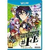 Tokyo Mirage Sessions #FE (Wii U) £23.99 Delivered @365Games
