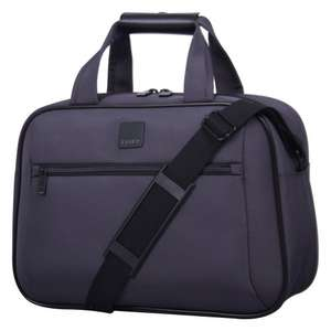 Tripp putty 'Full Circle' flight bag - £7 including delivery