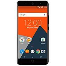 Amazon deal of day. Wileyfox Swift 2 plus in gold pink or midnight - £134.99