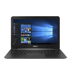 "ASUS ZenBook UX305CA 13.3"" Ultrabook QHD+ Intel Core M3-6Y30 8GB RAM, 128GB SSD - £449.99 @ laptopoutletdirect / eBay"