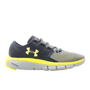 Extra 20% off Under Armour including -  SpeedForm Fortis 2 Running Shoes £43.99 / Other UA gear / footwear with EXTRA 10% off too @ Probikekit (See OP for a couple of examples)